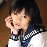 [DGC] 2008.02 - No.541 - Rion Sakamoto (坂本りおん) 022.jpg