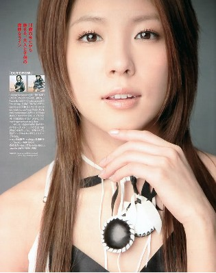 boa kwon plastic surgery advertisement photo picture:hot,girl friend,Japanese girl,find a girl,models0