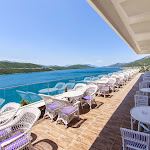 Bośnia i Hercegowina/Neum/Neum - Grand Hotel Neum
