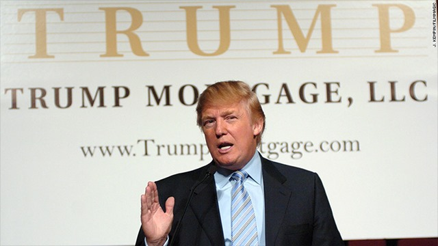 trump_mortgage