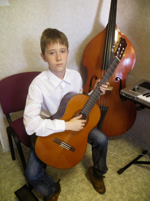 Ahtme linnaosa lasteaedade lastele kontserdid - IMG_1703.JPG