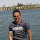 عبدالحميد سامى's profile photo