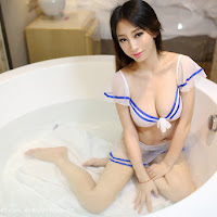 [XiuRen] 2014.04.04 No.122 丽莉Lily [60P] 0056.jpg