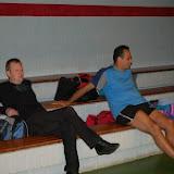 2008 Clubkamioenschappen senioren - Clubkampioenschappen%2BTTVP%2B2008%2B007.jpg