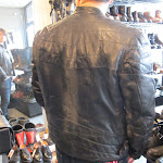 east-side-re-rides-belstaff_843-web.jpg