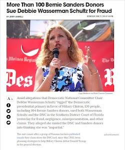 20160629_1304 More Than 100 Bernie Sanders Donors Sue Debbie Wasserman Schultz.jpg