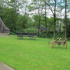 Weekend Twente 1 2012 - IMG_0201.jpg