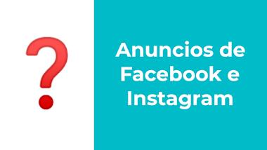 Preguntas y respuestas sobre los anuncios en redes sociales