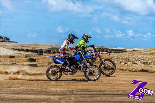 Moto Cross Grapefield by Klaber - Image_75.jpg