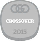 Crossover2015_Silver.png