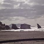 TRIOPETRA BEACH.JPG