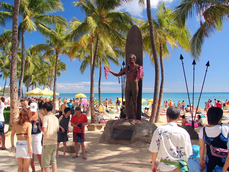 Britney live from waikiki beach hawaii webcam