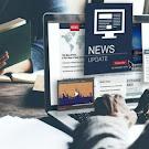 Belum Punya Media Online? Begini Cara Memiliki Media Online Tanpa Ribet