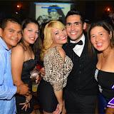 Latina 92.3fm Presenta 2do Festival de Karaoke @ Different Bar 4 April 2015 - Image_25.JPG