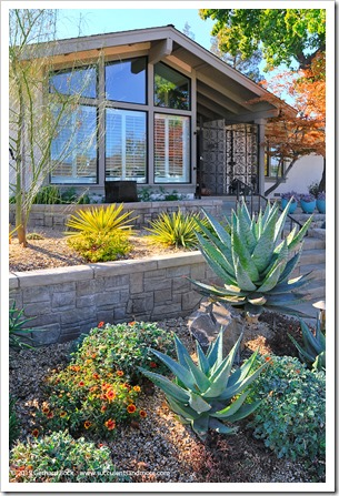 151112_WalnutCreek_house_018