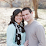 Akayla Henson's profile photo
