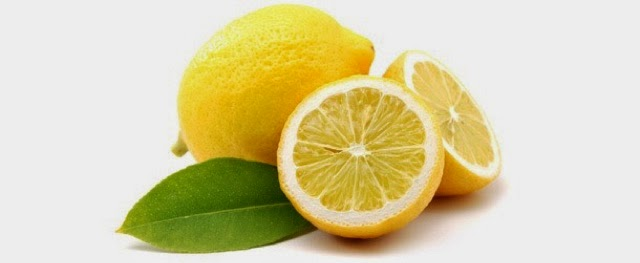 Gün İçerisinde Limonlu Su İçmenin Faydaları