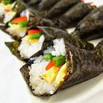 Sushi cones.jpg
