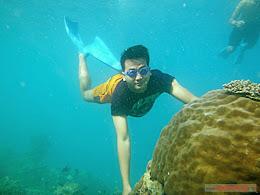 ngebolang-pulau-harapan-30-31-2014-pan-007