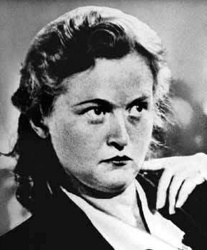 ilse koch most hated