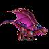 Dragón Rem