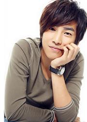 Zou Tingwei China Actor