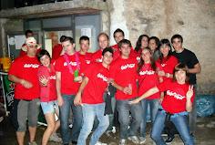 vispal2011_184.JPG