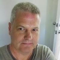 John Hardy not a Turnbull fan