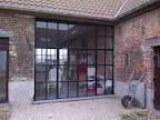 deur-glas-6b