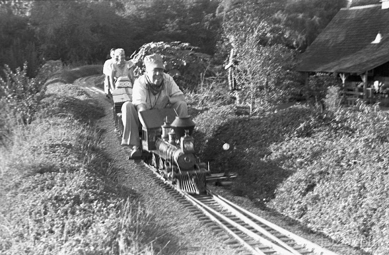 carolwood-pacific-railroad-7