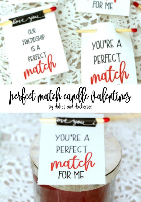 perfect-match-candle-valentines