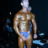 body_building_nac_ibff_2014_black_2-20