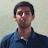 Thiago Spindola avatar image