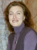 Olena O'Lear