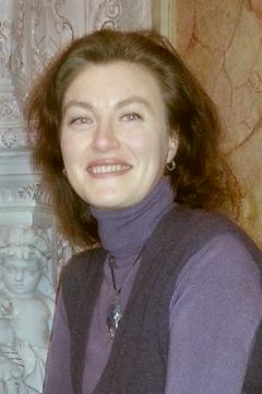 Олена О'Лір