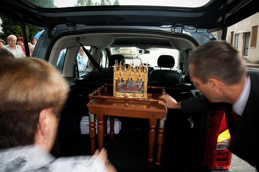 Relikvia sv. Cyrila v Červeníku - IMG_5545.jpg