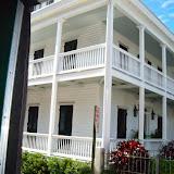 Key West Vacation - 116_5653.JPG