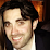 Joshua Goldstein's profile photo