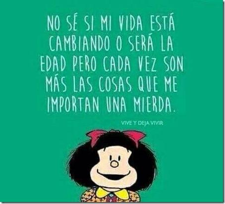 mafalda frases elblogdehumor com (11)