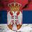 Mihailo Tasic's profile photo