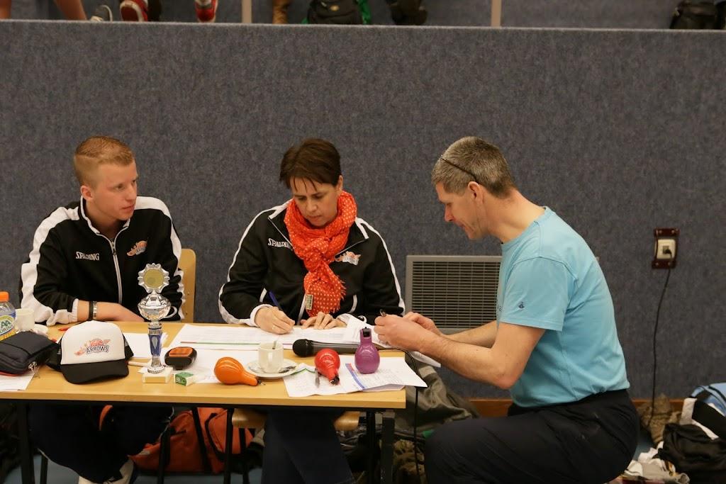 Basisschool toernooi 2013 deel 3 - IMG_2607.JPG