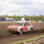 autocross-alphen-288.jpg