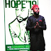 Banky W now Joins Politics