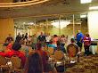 2013-14 Opening Retreat (54)