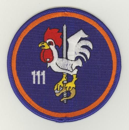 SpanishAF 111 esc v3.JPG