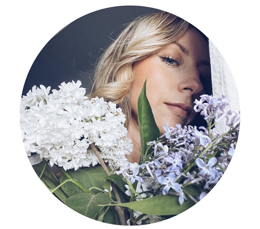 Jestem Agnieszka witaj na moim blogu
