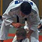 budofestival-judoclinic-danny-meeuwsen-2012_32.JPG