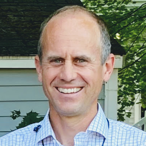 Ted Wells