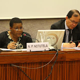 Side_Event_HR_20160616_IMG_2943.jpg