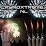 Pyroxtreme NL's profile photo